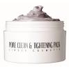 LIOELE Pore Clean & Tightening Pack (oczyszczająca maseczka do skóry tłustej i trądzikowej) 140ml