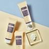 KLAIRS Supple Preparation All-Over Lotion (nawilżająca emulsja do twarzy i ciała na bazie Masła Shea i ceramidów) 250ml