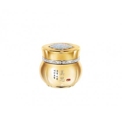 MISSHA Misa Geum Vitalizing Eye Cream (ekskluzywny krem pod oczy) 30ml