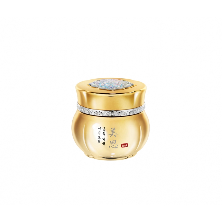 MISSHA Misa Geum Vitalizing Eye Cream 30ml