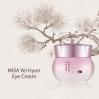 MISSHA MiSA Yei Hyun Eye Cream  (orientalny krem pod oczy ujędrniający) 30ml