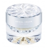 MISSHA Time Revolution Bridal Cream (Repair Firming) 50ml