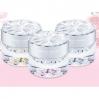 MISSHA Time Revolution Bridal Cream (Intense Aqua) 50ml