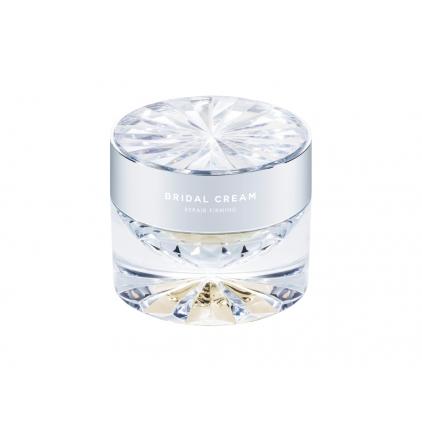 MISSHA Time Revolution Bridal Cream Repair Firming ( ujędrniający krem wygładzający) 50ml