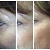 Mizon, S-VENOM Wrinkle Tox Cream ( krem przeciwzmarszczkowy efekt podobny do botoku) 50 ml