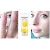 SECRET KEY Lemon Sparkling Sparkling Peeling Gel Cytrynowy peeling do twarzy 120ml