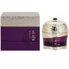 MISSHA Misa Cho Gong Jin Premium Cream ( krem do twarzy uelastyczniający do masażu na noc ) 60ml