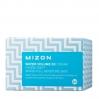 MIZON Water Volume Ex Cream (intensywnie nawilżajacy krem) 100ml