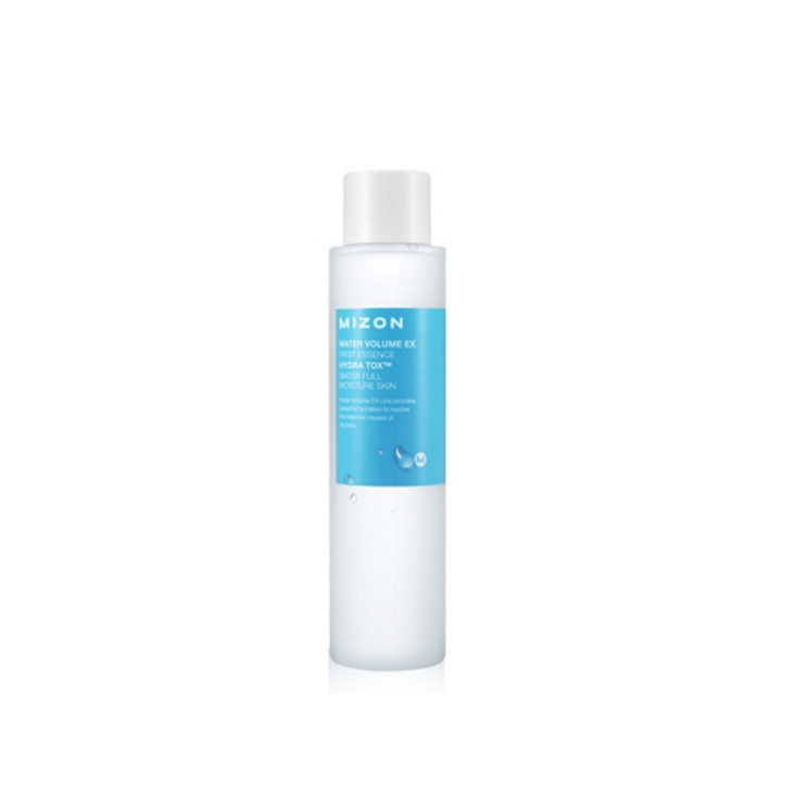 MIZON Water Volume Ex First Essence 150ml