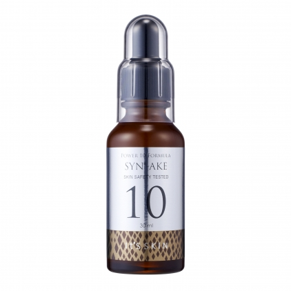It'S SKIN Power 10 Formula SYN-AKE (serum z jadem węża- efekt botoksu) 30ml