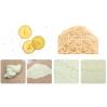 MIZON Vita Lemon Sparkling Pack Skin Tightening 100g
