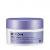MIZON Great Pure Cleansing Balm (balsam do demakijażu) 80ml