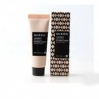 MIZON Correct BB Cream Fitting Cover SPF 50+PA+++ 50ml