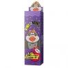 MIZON No.1 King's Berry Cleansing Oil (olejek do demakijażu) 410ml