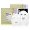 MIZON Enjoy Vital-Up Time Calming Mask (maska w płacie łagodząca) 25ml