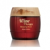 HOLIKA HOLIKA Wine Therapy Sleeping Mask (Red Wine) 120ml