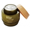 HOLIKA HOLIKA Wine Therapy Sleeping Mask (White Wine) 120ml