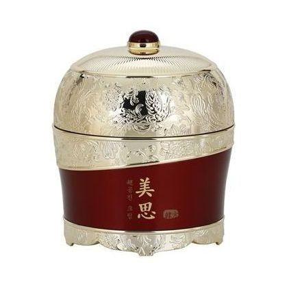 MISSHA Misa Cho Gong Jin Cream (krem przeciwzmarszczkowy do twarzy) 60ml