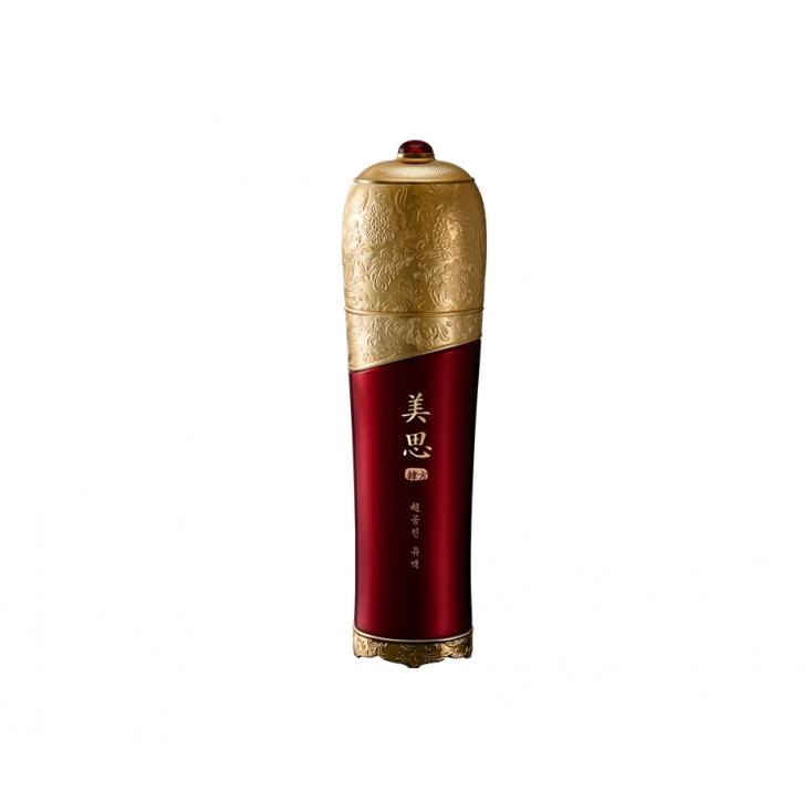 MISSHA Misa Cho Gong Jin Cream (krem do twarzy) 60ml