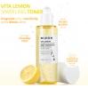 MIZON Vita Lemon Sparkling Toner (tonik do twarzy) 150ml