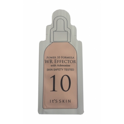 It'S SKIN Power 10 Formula WR Effector PRÓBKA 1ml