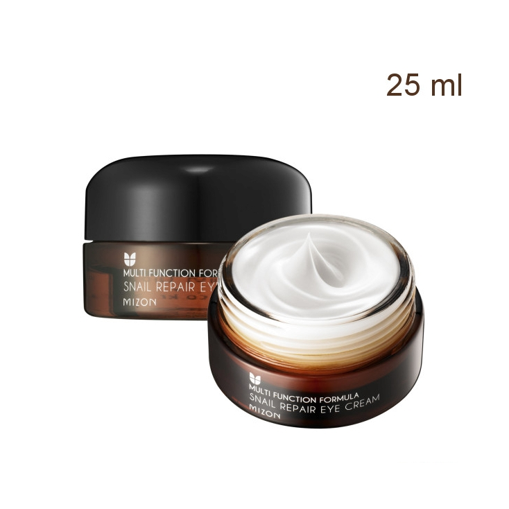 MIZON Snail Repair Eye Cream (krem pod oczy) 25ml
