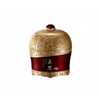 MISSHA Misa Cho Gong Jin Cream (krem do twarzy) 60ml