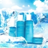 MISSHA SUPER AQUA ICE TEAR Emulsion (emulsja nawilżająca) 150ml