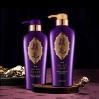 MISSHA Missha Jin Mo Shampoo Anti Hair Loss (szmpon wzmacniający przeciw wypadaniu włosów) 400ml