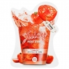 HOLIKA HOLIKA Tomato Juicy Mask Sheet