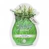 HOLIKA HOLIKA Tea Tree Juicy Mask Sheet (maska w płacie oczyszczająco-ściagająca)