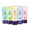 HOLIKA HOLIKA Petit BB Bouncing SPF 30 PA++ 30ml