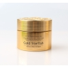 MIZON Gold Starfish All In One Cream (krem regenerujący do twarzy z ekstraktem z rozgwiazdy) 50ml