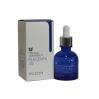 MIZON Original Skin Energy PLACENTA 45 (serum odmładzające do twarzy z placentą) 30ml
