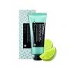 MIZON Enjoy Fresh-On Time Revital Lime Hand Cream ( krem do rąk głęboko nawilżający, limonkowy) 50ml