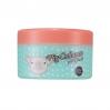 HOLIKA HOLIKA Pig-Collagen jelly pack (maseczka do twarzy wygładzająco-nawilżająca z cząsteczkami złota) 80ml