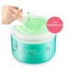MIZON Aqua Bank Watermax Aqua Gel Cream 125ml