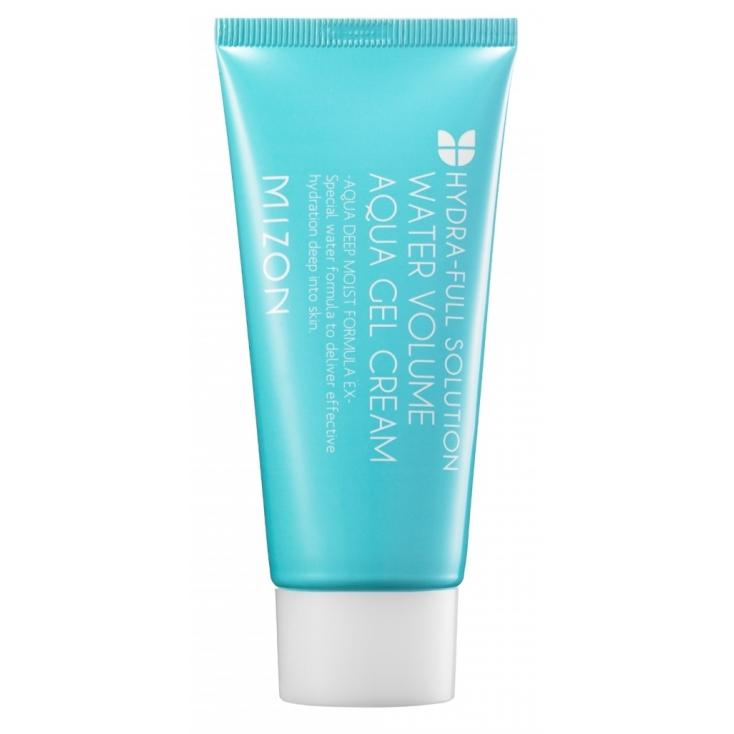 MIZON Water Volume Aqua Gel Cream (tubka) 45ml