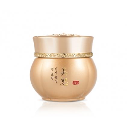 MISSHA Misa Geum Sul Rejuvenating Cream ( krem odmładzająco-ujędrniający do twarzy) 50ml