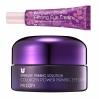 MIZON Collagen Power Enriched Eye Cream (krem pod oczy ujędrniajacy) 25ml