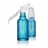 It'S SKIN Power 10 Formula GF Effector (with CF-mixture) 30ml