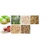 HOLIKA HOLIKA Soothing Emulsion Aloes Essential 90% (emulsja nawilżająca z Aloesem 90% ) 150ml
