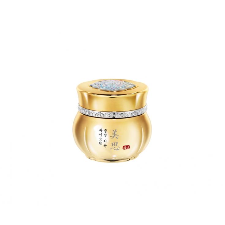 MISSHA Misa Geum Vitalizing Eye Cream 30ml