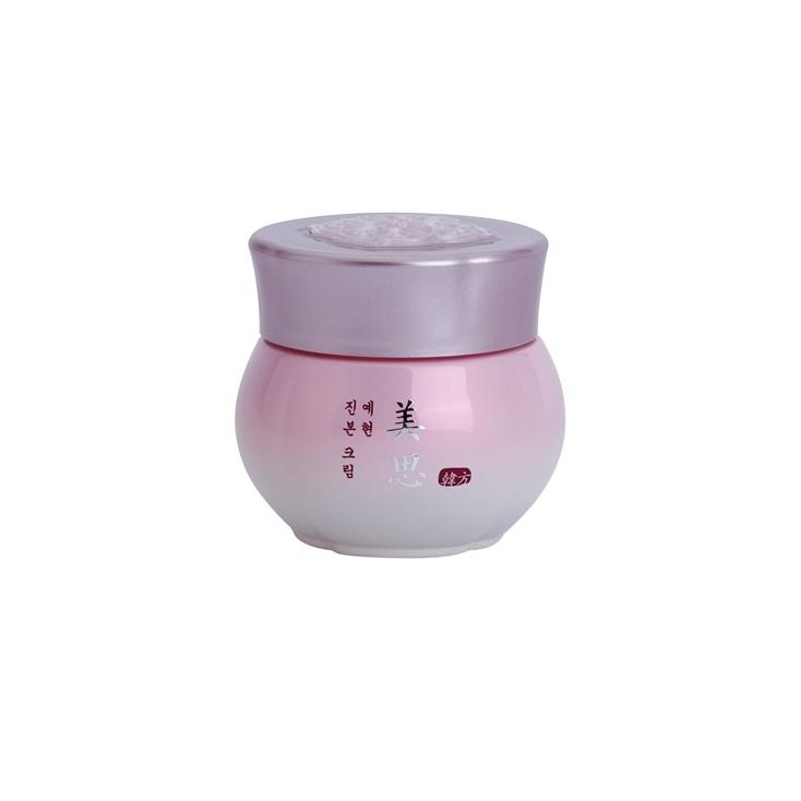 MISSHA MiSA Yei Hyun Cream  (ziołowy, orientalny krem ujędrniający) 50ml