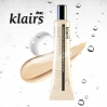 KLAIRS Illuminating Supple Blemish Cream SPF40,PA++(krem BB) 40ml