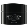 MISSHA Time Revolution Immortal Youth Cream 50ml