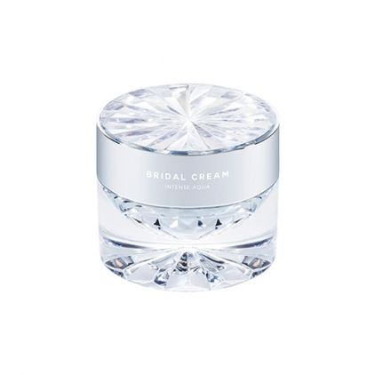 MISSHA Time Revolution Bridal Cream (Intense Aqua) 50ml