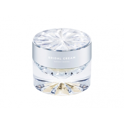 MISSHA Time Revolution Bridal Cream (Repair Firming) 50ml