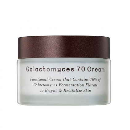 PUREHEAL'S Galactomyces 70 Cream (Krem do twarzy) – 50ml