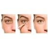 MISSHA The Style Under Eye Brightner ( korektor rozświetlający pod oczy) 6g